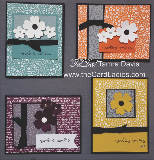 Jan 2016 card group WM