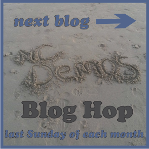 NC Demos blog button 2