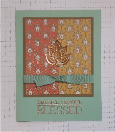 thankful-card