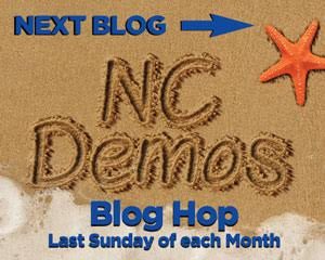 blog hop next